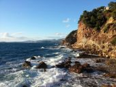 place Unknown - null - Photo 1