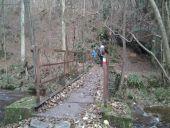 place Jalhay - Pont sur la Hoegne  - Photo 1