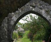 place Beauraing - Porte de Lomprez - Photo 3