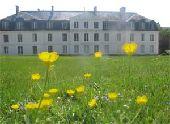Point d'intérêt SAINT-FORGET - château de Mauvières - Photo 1