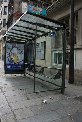 place PARIS - 34 rue de Chateaudun - Photo 1