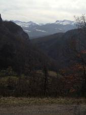 place RAISSAC - Gargantes - Photo 1
