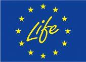 Point d'intérêt Spa - 4 – LIFE – Travaux hydriques - Photo 1