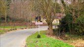 place LONGPONT - Point 29 - Photo 3