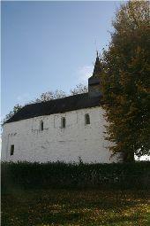 place Rochefort - Chapelle Sainte Odile - Photo 2