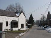 place Tenneville - Laneuville-au-Bois - Photo 1
