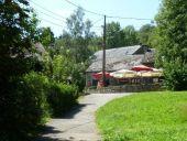 place La Roche-en-Ardenne - Borzée - Photo 1