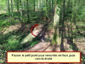 Point d'intérêt LANDEAN - Léandre N°6 - Photo 1