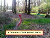 place LAIGNELET - Léandre N°14 - Photo 1
