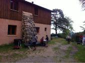 Point d'intérêt FENOUILLET - Gîte du col de Tulla - Photo 1