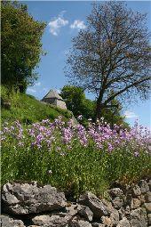 Point d'intérêt Beauraing - Chapelle de Revogne - Photo 2