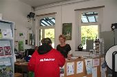 place Houyet - Office du Tourisme de Houyet - Photo 1