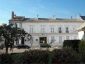 Point d'intérêt VILLERS-COTTERETS - Musée Alexandre Dumas - Photo 1