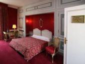 Point d'intérêt VILLERS-COTTERETS - Hôtel le Régent - Photo 1