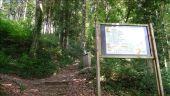 place Viroinval - Nismes - Photo 1