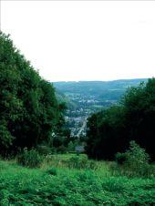 Point d'intérêt Aywaille - Croix de Septroux - Photo 1