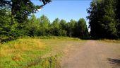 place MONTGOBERT - Point 9 - Photo 2