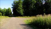 place MONTGOBERT - Point 9 - Photo 1