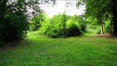 place MONTGOBERT - Point 4 - Photo 3