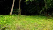 place MONTGOBERT - Point 24 - Photo 2