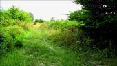 place MONTGOBERT - Point 4 - Photo 1
