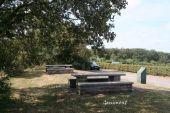 place Rochefort - Aire Pique Nique - Photo 1