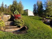 Point d'intérêt GAP - Fontaine de l'Adret - Photo 1