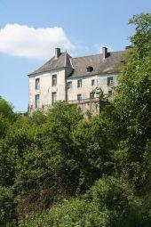 place Beauraing - Pont sur la Wimbe - Photo 2