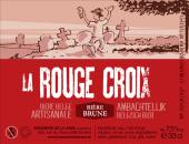 Point d'intérêt Rochefort - Brasserie de la Lesse - Photo 1