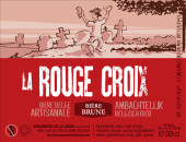 Point d'intérêt Rochefort - Rouge Croix - Photo 1