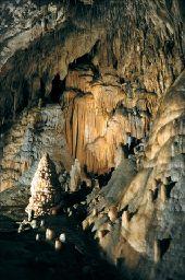 Point d'intérêt Rochefort - Domaine des Grottes de Han - Photo 2