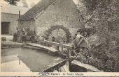 Point d'intérêt Rochefort - Moulin d'Eprave - Photo 3
