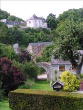 place Beauraing - Porte de Lomprez - Photo 1