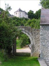 place Beauraing - Porte de Lomprez - Photo 2