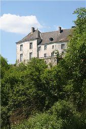 place Beauraing - Chateau de Revogne - Photo 2