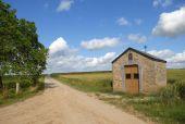 place Hamois - Le site du bois Saint-Paul - Photo 1