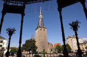place Ciney - La Place Monseu - Photo 1