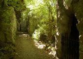 place Ciney - Les grottes de Conjoux - Photo 1