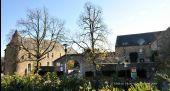 Point d'intérêt Havelange - La ferme des tilleuls - Photo 1