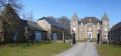 place Hamois - Le site de Skeuvre - Photo 1