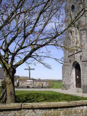 place Ciney - Eglise Saint-Martin - Photo 2