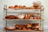 place Havelange - Agribio - Coopérative Belge des céréales biologiques - Photo 1