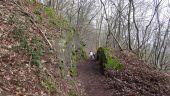 place Profondeville - Profondeville - Photo 1