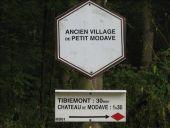 place Modave - Petit Modave - Photo 3