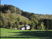 place Modave - Réserve naturelle - Photo 1