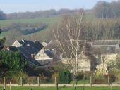 place Clavier - Le village d'Ocquier - Photo 2