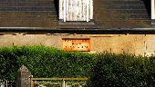 place VILLERS-COTTERETS - Point 21 - Photo 2