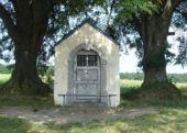 Point d'intérêt Andenne - La Chapelle du Fond del Côre - Photo 1