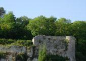 Point d'intérêt Andenne - Forteresse de Samson - Photo 1
