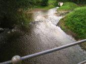 Point d'intérêt Erezée - Pont sur l'Aisne Blier - Photo 1